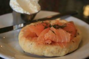salmonbialy