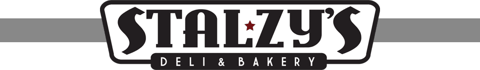 Stalzy&#039;s Deli and Bakery