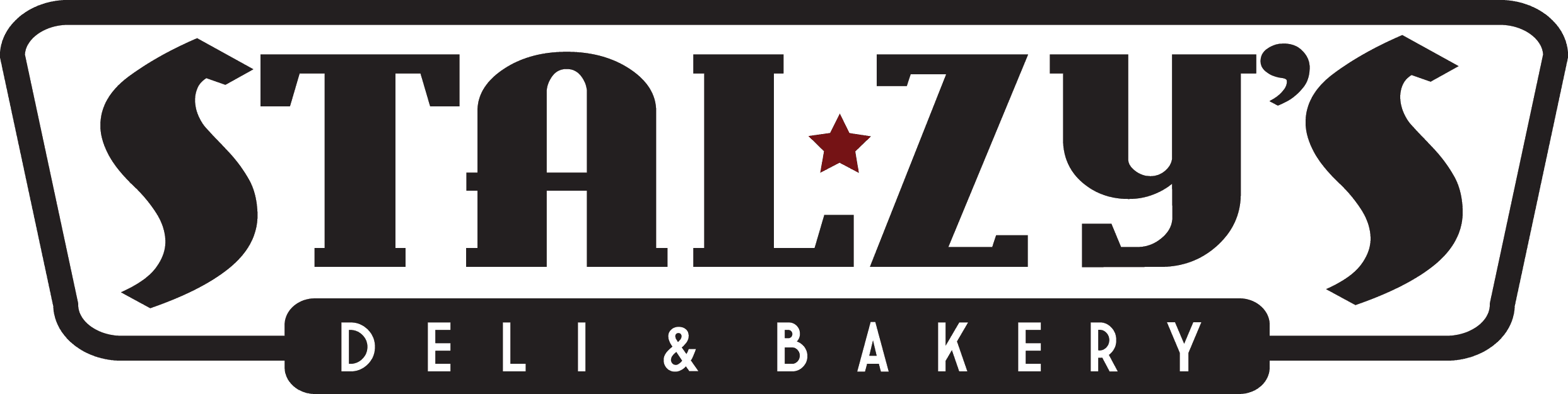 Stalzy's Deli and Bakery