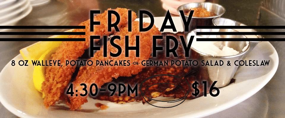 fish fry-01-01