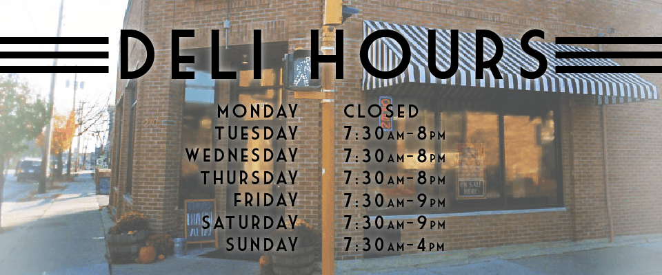 hours-01-01-01-01